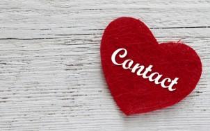 formulaire contact ceramique
